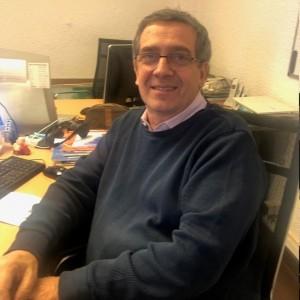 Alessandro Bologna